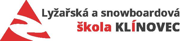 VLŠ Klínovec